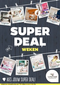 A1_POSTER_SUPER_DEAL_NL_Small